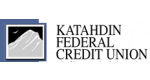 Katahdin Federal Credit Union